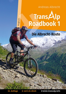 Transalp Roadbook 1 cover vorn 400px hoch