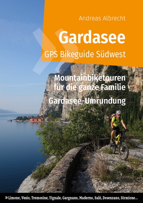 Cover GPS Bikeguide Sudwest Lombardia 400