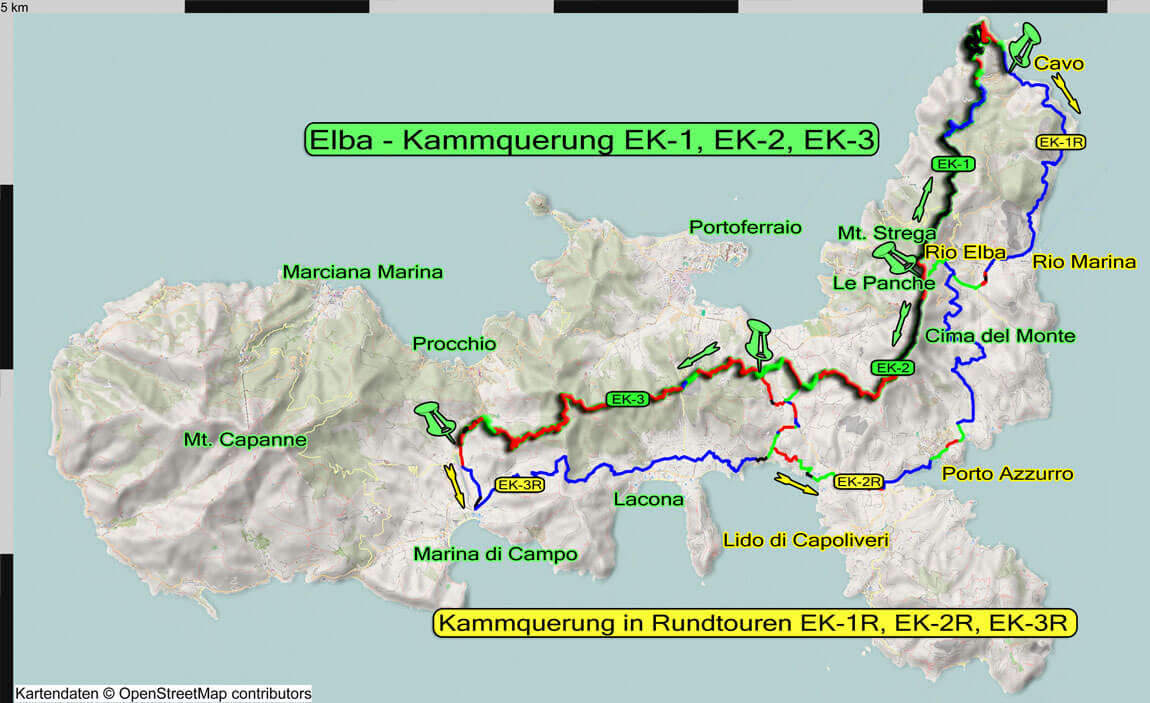 web 1150 map kammquerung al